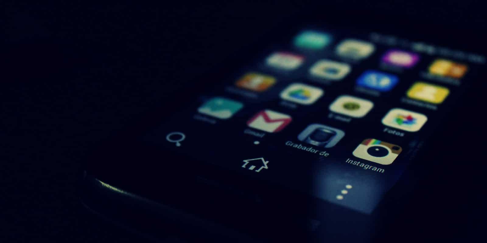 [CSS] Androidでタップ時、オレンジの枠が消えない場合