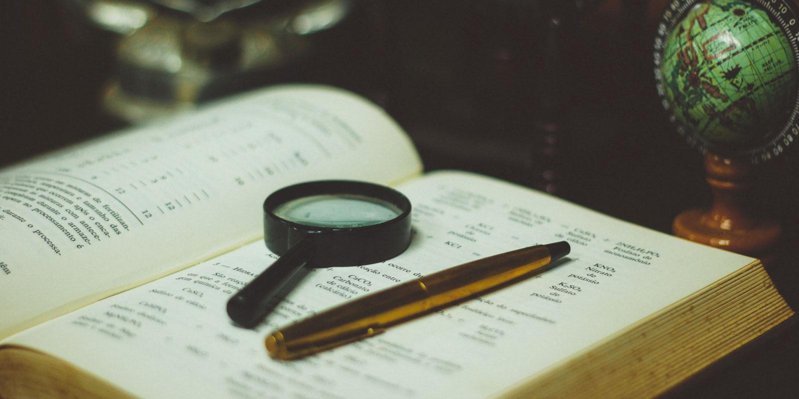 [WordPress] 検索ボックスに入力した単語を保つ