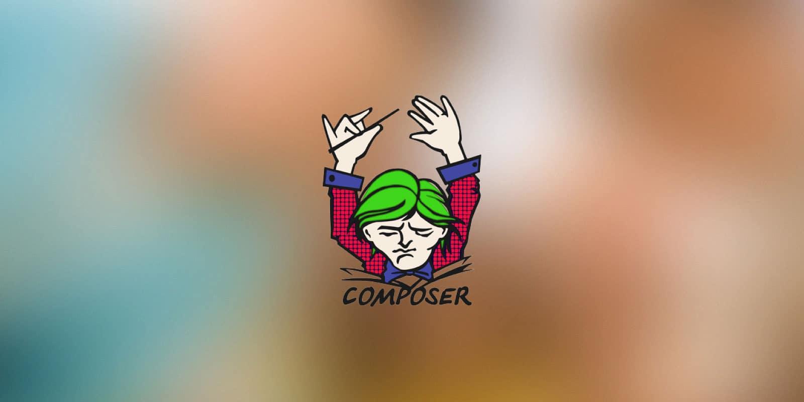 SSHでさくらのレンタルサーバにComposerをインストールする