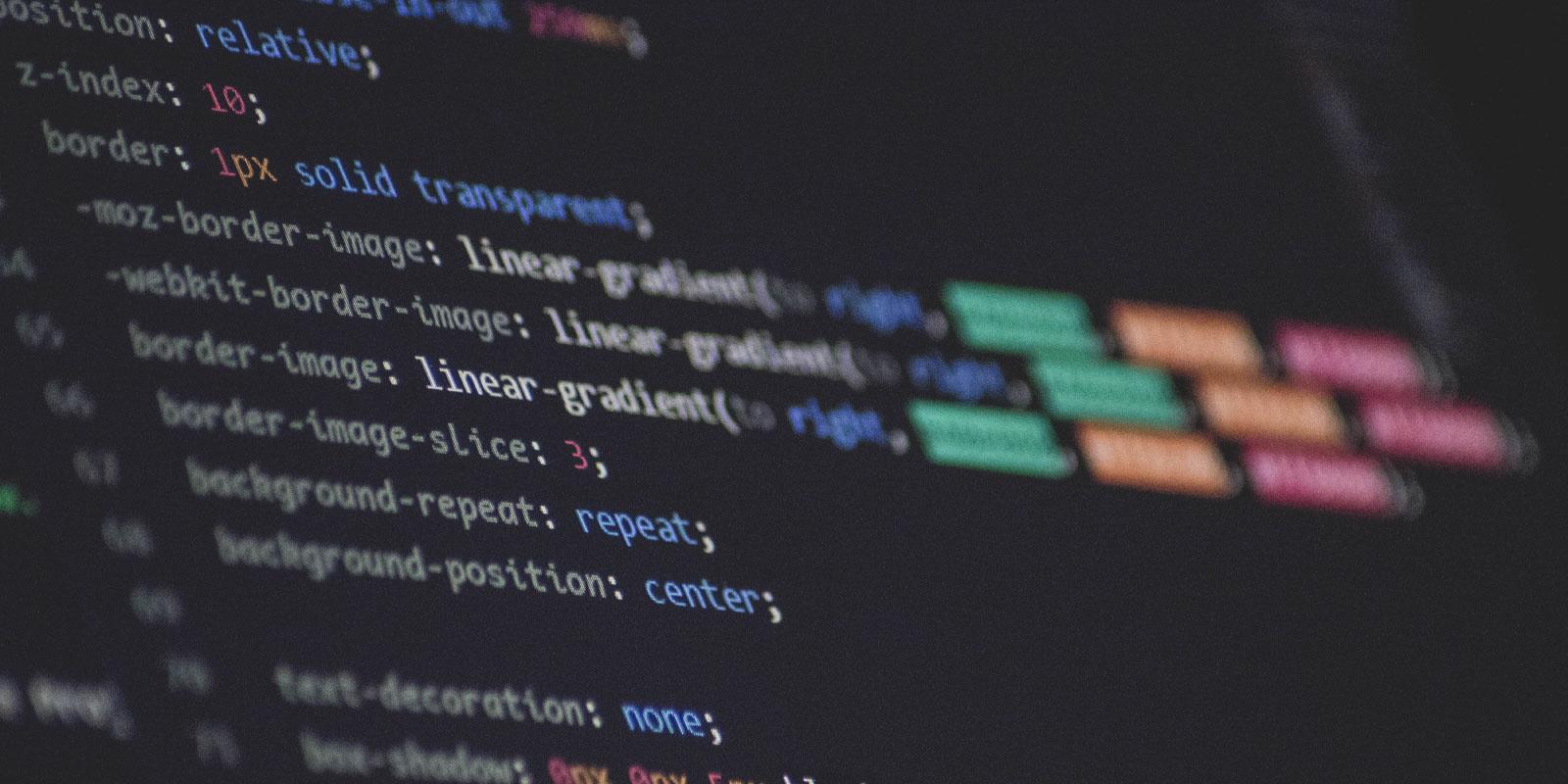 """[WordPress] """"この投稿用のCSSをアップ""""機能をカスタムフィールドで作成する"""
